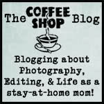 The Coffee Shop Blog