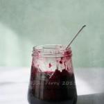 jam-after