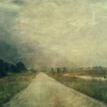 rain-road--after