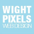 Web Design by Wight Pixels