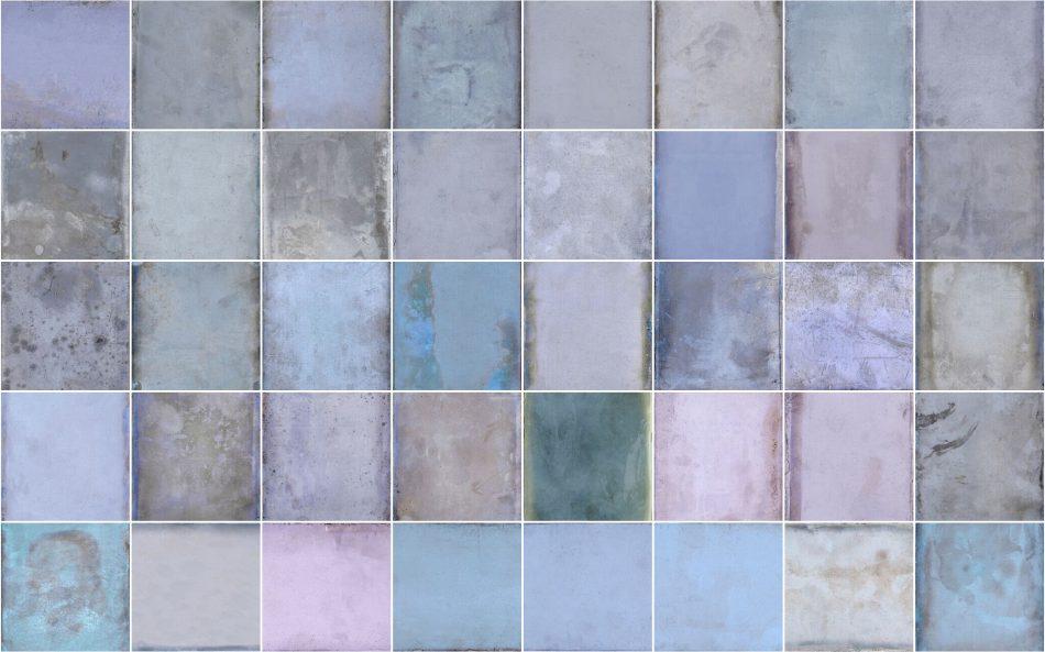 edge-3-mosaic