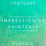 Impressionist Painterly