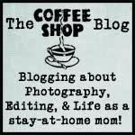 The Coffee Shop Blog
