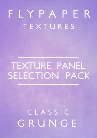 Panel Selection Pack