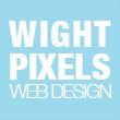 Web Design by Wight Pixels